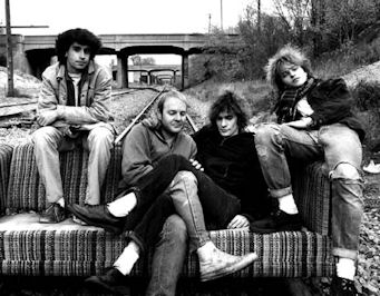 the_replacements2