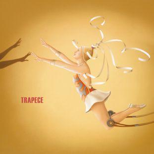 TRAPECE - Trapece