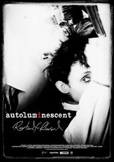 Autoluminescent - Rowland S. Howard