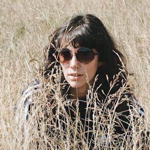 Natalie Prass 4