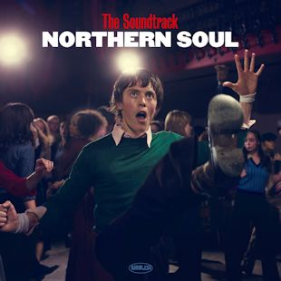 Northern Soul, The Soundtrack