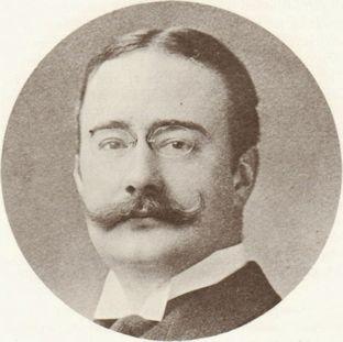 Emilio de Gogorza