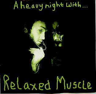 Relaxed Muscle