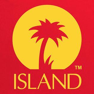 Island logo 2
