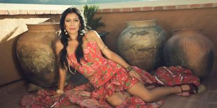 Lila Downs 3