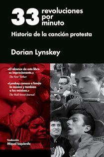 33 revoluciones por minuto. Historia de la canción protesta