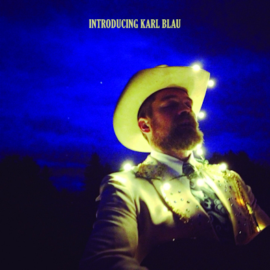 karl-blau-introducing-karl-blau