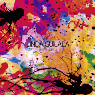 linda-guilala-psiconautica