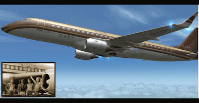 1-avion-privado-starship