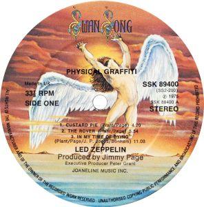 4-discografica-swan-song