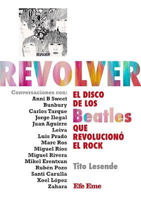 revolver-el-disco-de-los-beatles-que-revoluciono-el-rock