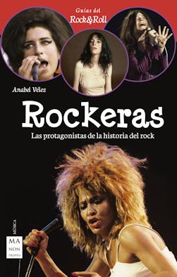 rockeras-las-protagonistas-de-la-historia-del-rock
