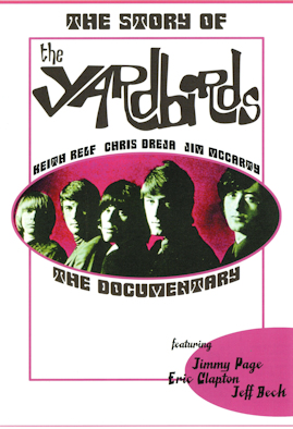 the-story-of-the-yardbirds-cartel