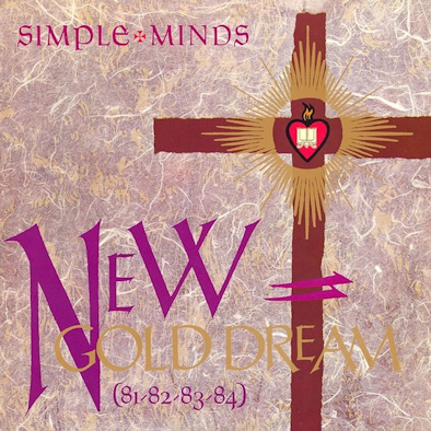 simple-minds-new-gold-dream