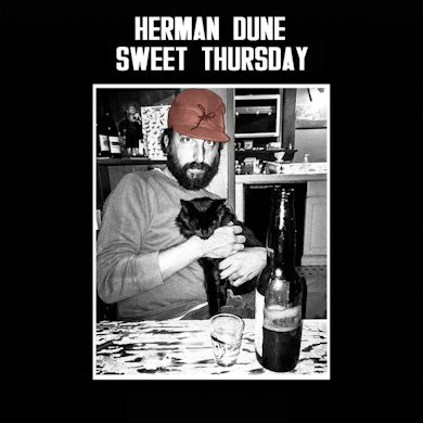Resultado de imagen de Herman Dune - Sweet Thursday