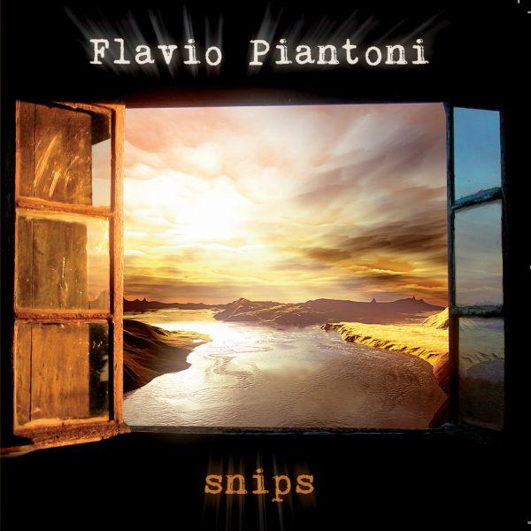 Flavio Piantoni Snips