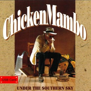 chicken-mambo-under-the-southern-sky