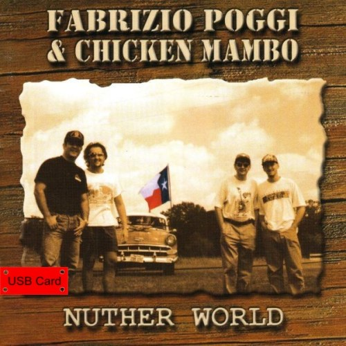 fabrizio-poggi-e-chicken-mambo-nuther-world