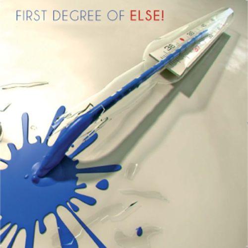 else-first-degree-of-else