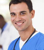 Allied Health Careers Amp Education