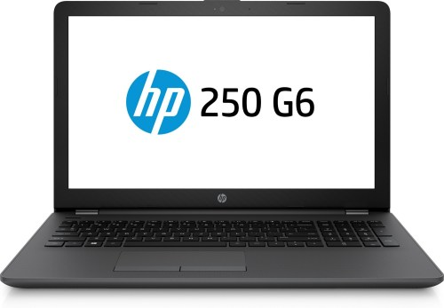 1951-prenosnik-hp-250-g6-i3-6006u-4gb-1tb-hd-win-10-3