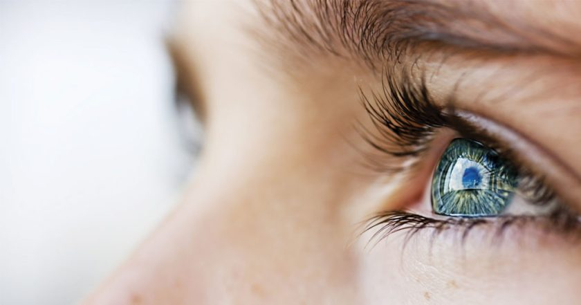 Dry Eyes Treatment, How To Prevent Dry Eyes, tips for dry eyes, How To Prevent Dry Eyes: 11 Effective Tips