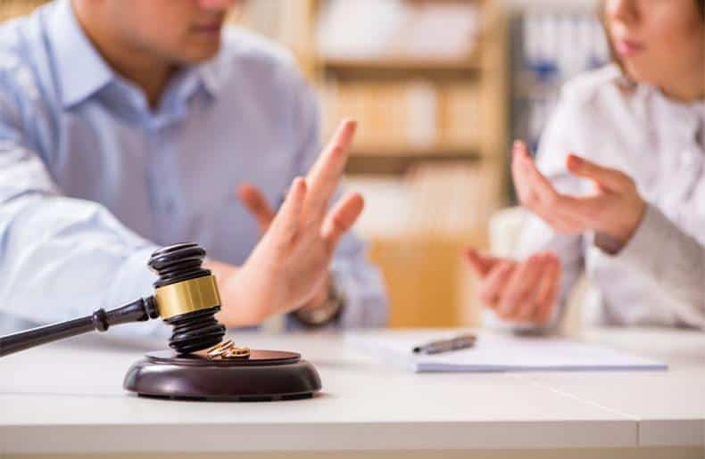 Tips to Help New Lawyer