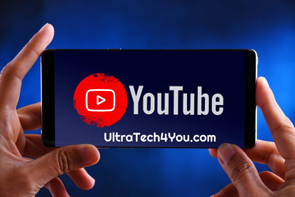 Best YouTube Features and Tricks for Marketers 2020