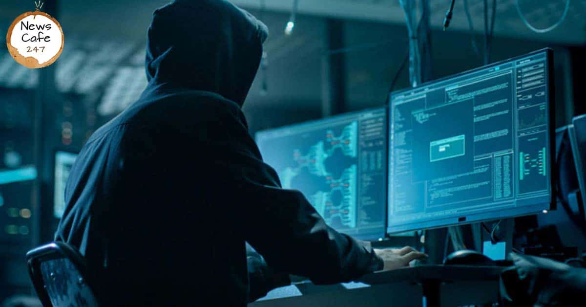 Ways in which you did not know you could be hacked