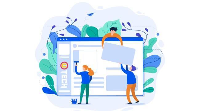 Progressive Web Apps and Improved User Engagement