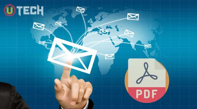 How to save Email as PDF in Gmail, The best thing in saving your emails from Gmail is that you can save them to Google Drive as PDFs from anywhere and not just Google Chrome or Gmail's mobile app.
