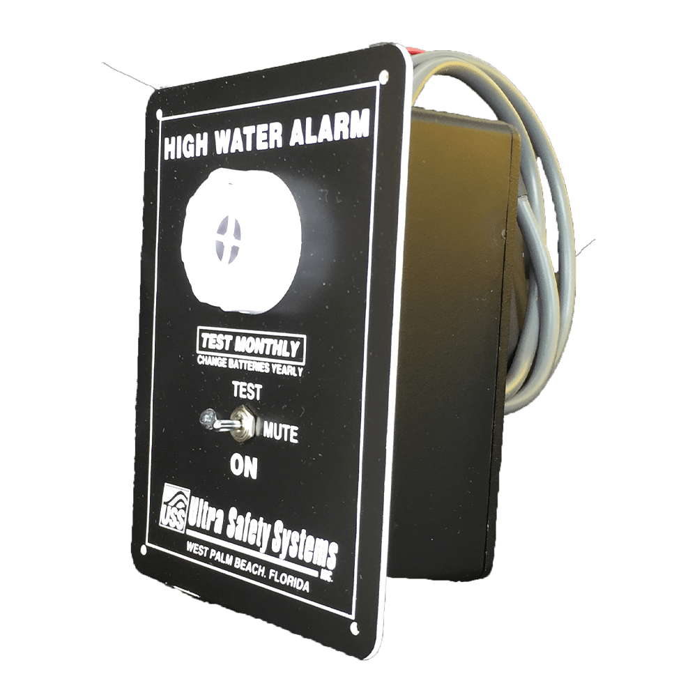 hight resolution of ultra bilge pumpswitches