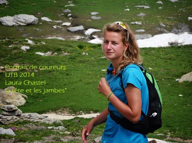Laura CHASTEL (3) - Copie