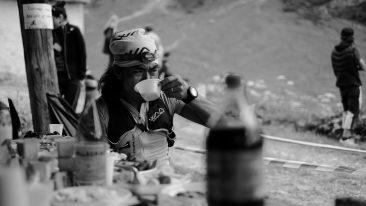 Ultra Tour du Beaufortain - Photo 45