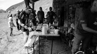 Ultra Tour du Beaufortain - Photo 47