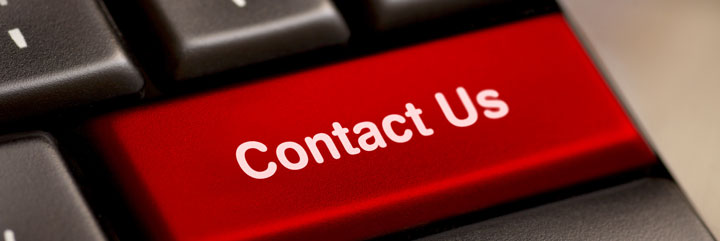 Contact-Us - Ultra Updates