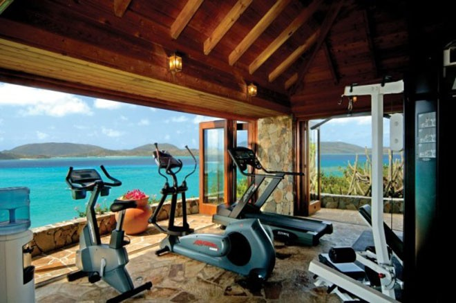 necker-island-virgin-great-house-1