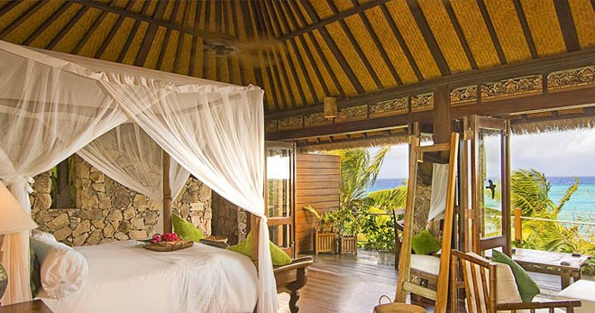 necker-island-virgin-great-house-3