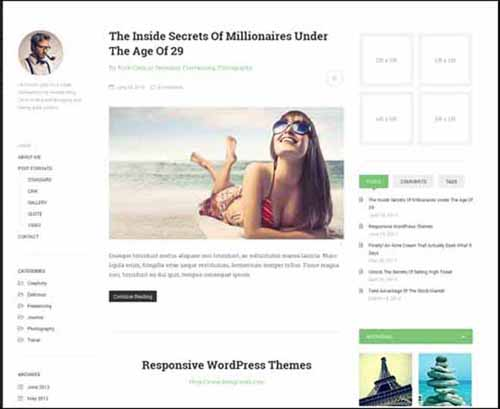 DW-Minion-Free-Premium-WordPress-Theme