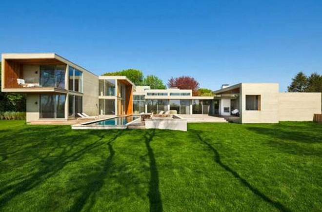 15 Stunning Modren Houses Design Ideas
