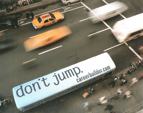 Ultra Creative, Clever & Inspirational Ads