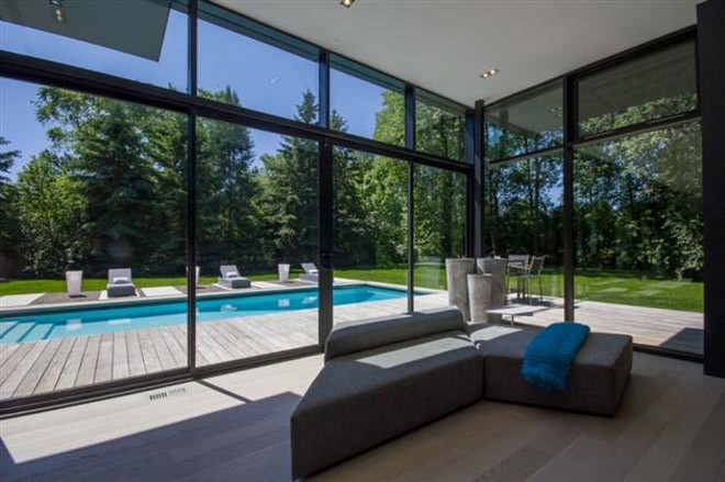 5.3-Million-44-Belvedere-Residence-in-Canada-10