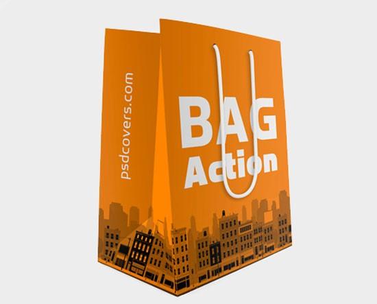 bag-mockup-1