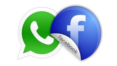 Photo of Facebook Bought WhatsApp for $19 Billion