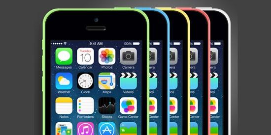 iphone-5c-mock-up-3