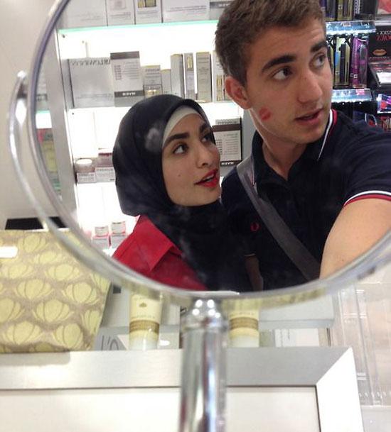 muslim-couple-113