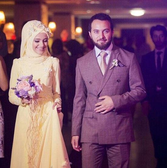 muslim-couple-116