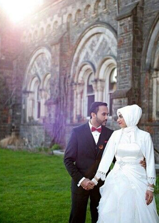 muslim-couple-125
