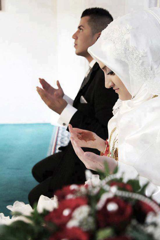 Cute Baby Hijab Wallpaper 165 Cute And Romantic Muslim Marriage Couples Updated