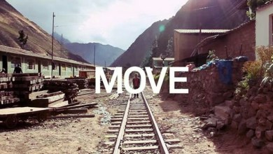 Photo of Amazing Video, Move, Tour Around The World In 60 Seconds